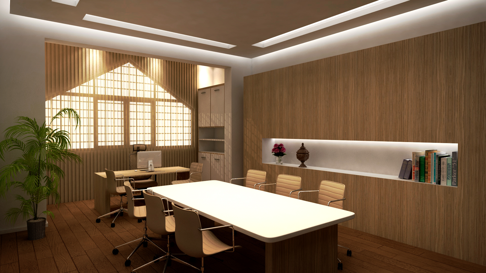 100 interior designers companies best interior for Top interior design firms