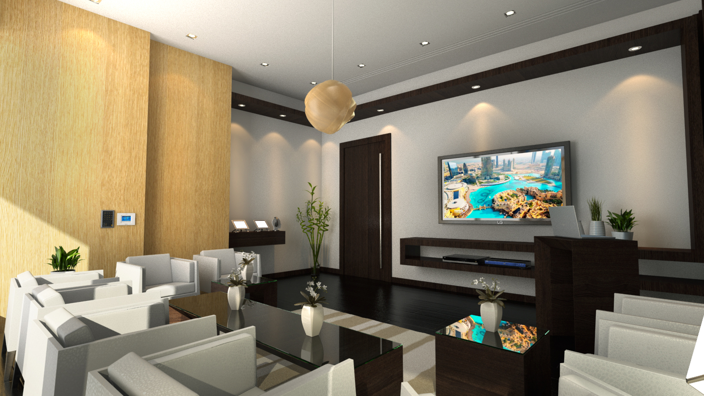 Home Interior Design Companies In Dubai Interior Fit Out